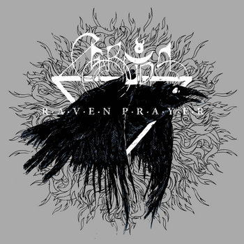 Raven Prayer cover art