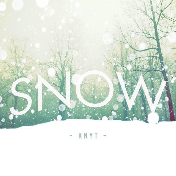 SNOW cover art