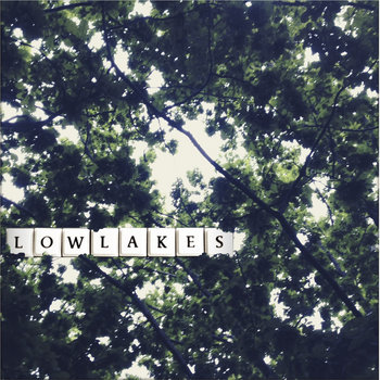 Lowlakes Cover