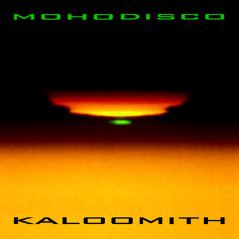 Kaloomith cover art
