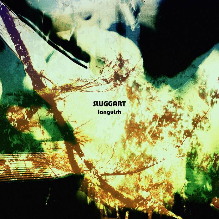 [xpl007] - Languish cover art