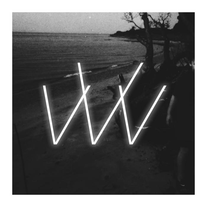 vVv cover art