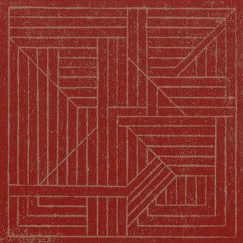 Red Kite cover art