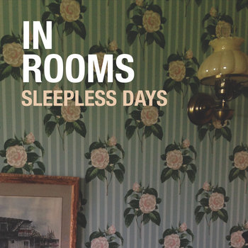 Sleepless Days cover art