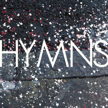 HYMNS cover art