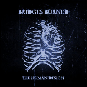 The Human Design cover art