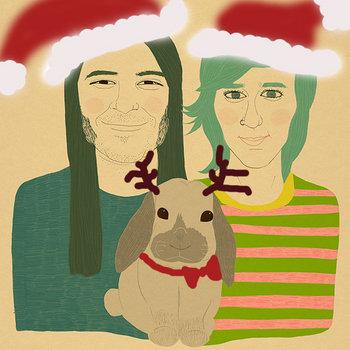 Christmas Spectacular! cover art