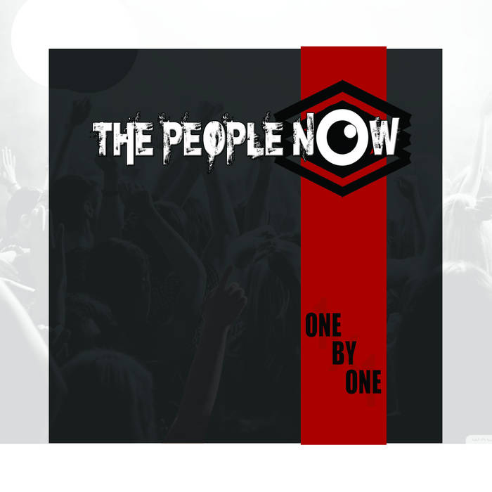 One by One (Album - in Surround Sound) cover art
