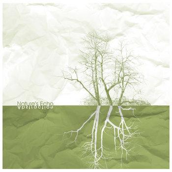 Nature's Echo cover art