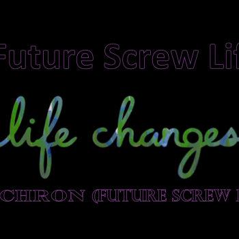 Casey Veggies - I Love Me Some You (Da Chron Future Screw Edit) (Life Changes) cover art