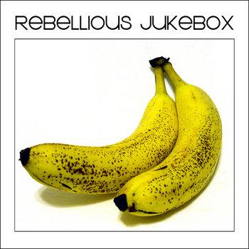 The Velvet Underground Project cover art