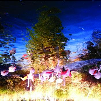 Nazarearu cover art
