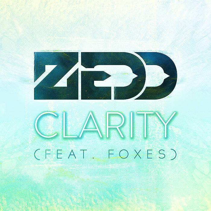 Zedd - Clarity (Operation Dankstar Remix ft. Paul Tokarz) cover art