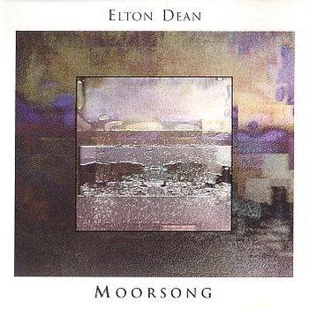 Moorsong cover art