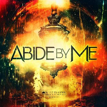 Exitium cover art