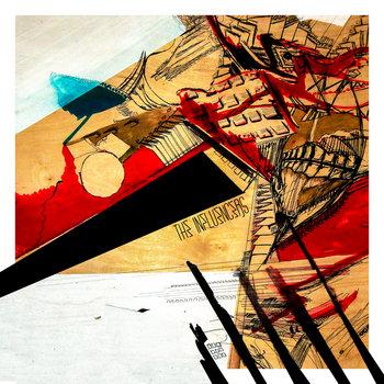 Valhalla cover art