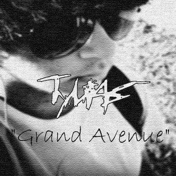 Grand Avenue cover art
