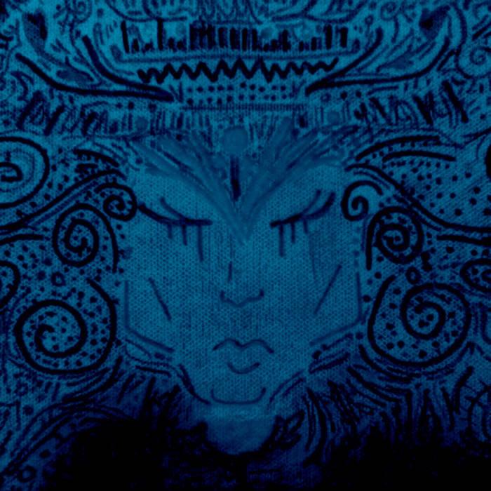 Hadopelagia cover art