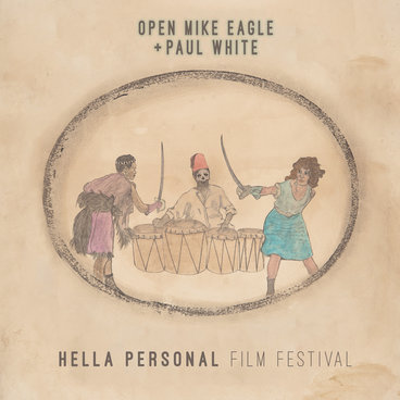 Hella Personal Film Festival main photo