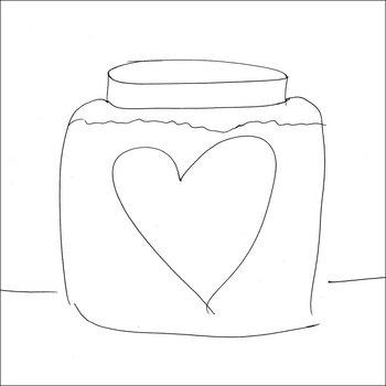 Losing Salt cover art