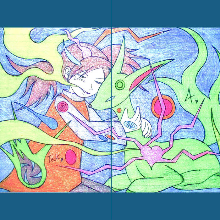 ⬜︎ cover art