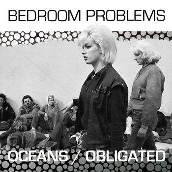 Oceans / Obligated cover art