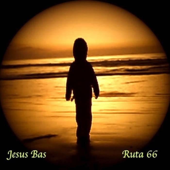 Ruta 66 cover art