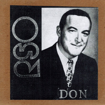 Don cover art