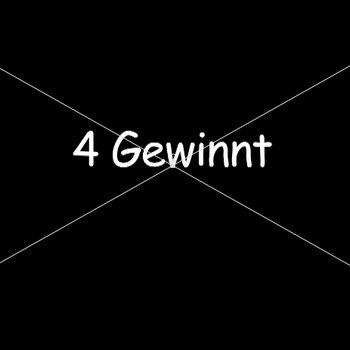 4 Gewinnt (prod. Dieser Morten) cover art