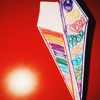 Color 2014 cover art