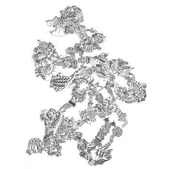 Ocrilorx cover art