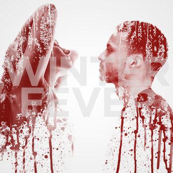 WINTER FEVER cover art
