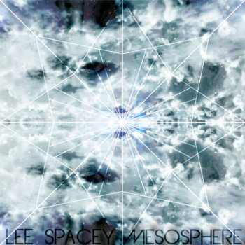 [OUT_21] MESOSPHERE cover art