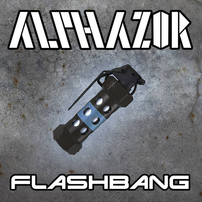 Flashbang (Original Mix) cover art