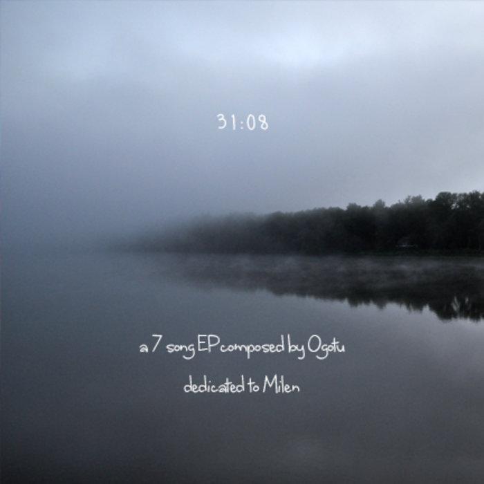 31:08 cover art