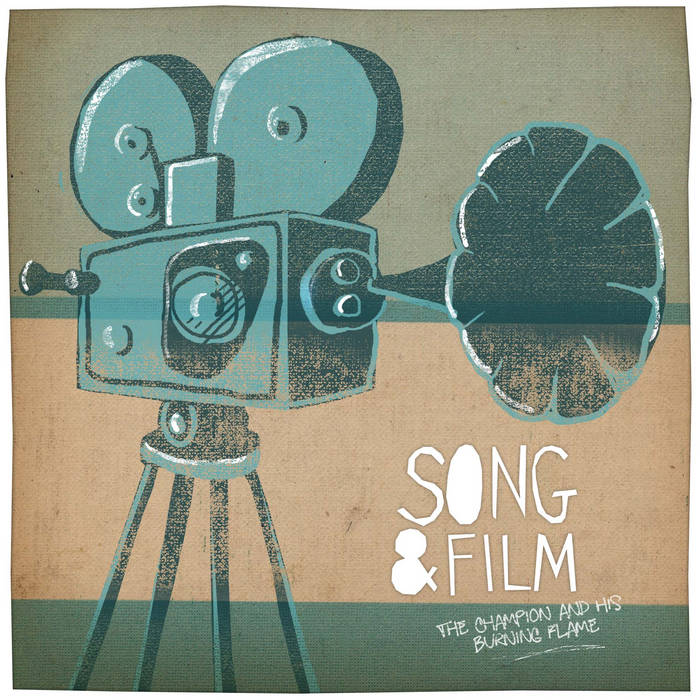 Song and Film cover art