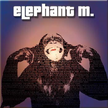 Monkey cover art