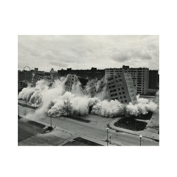 MNQ 039 DUST - Onset Of Decimation 12'' EP cover art
