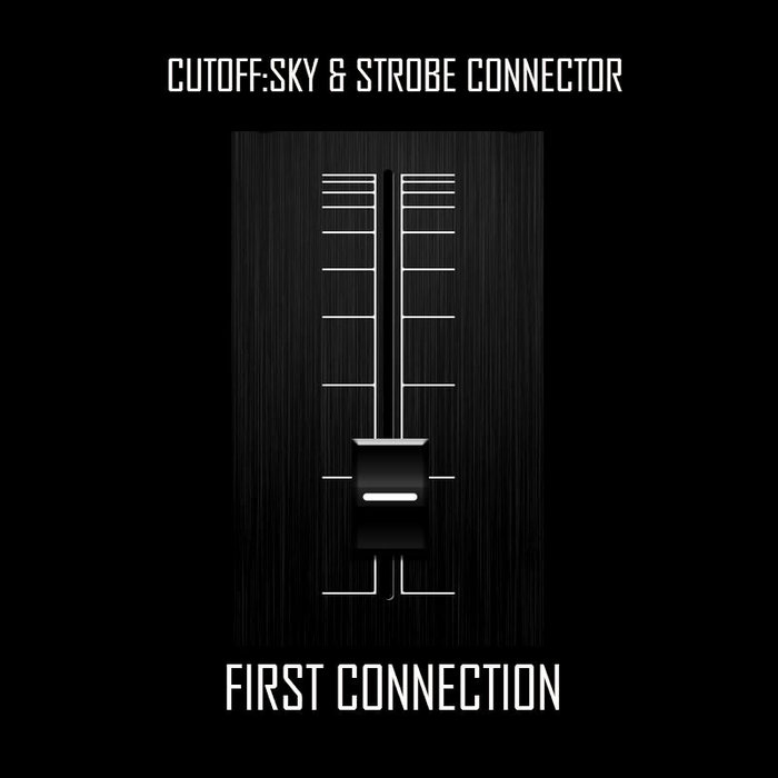 First Connection cover art