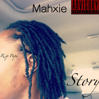 Basic Story cover art