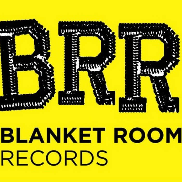 Blanket Room Records III cover art