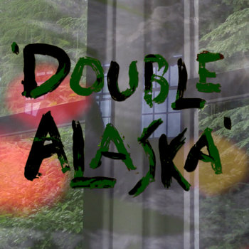 Double Alaska cover art
