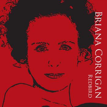 Redbird cover art