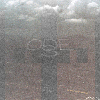 AND//OR cover art
