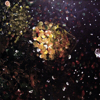 Soixante-Neuf cover art