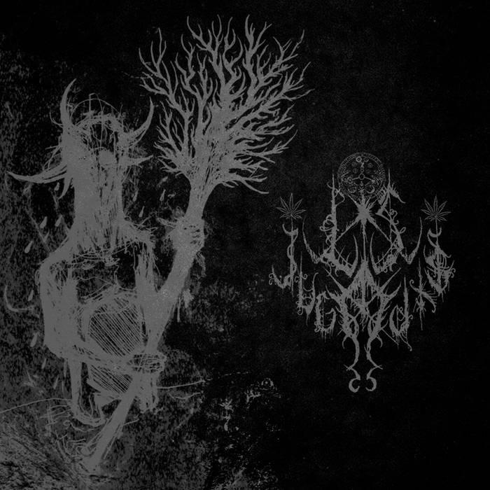 lxsjugadxs - demo 2014 cover art