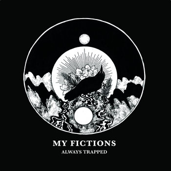 Always Trapped cover art