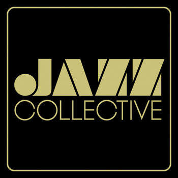 JAZZ COLLECTIVE cover art