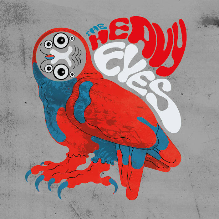 Somniloquy cover art