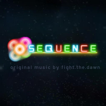 Sequence: Original Music cover art